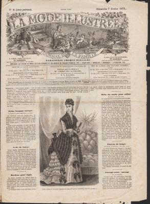 mode-illustree-1875-n6-p41