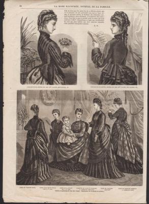 mode-illustree-1875-n6-p44