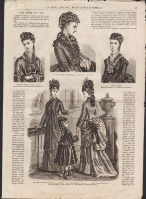 mode-illustree-1875-n6-p45