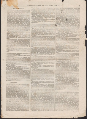 mode-illustree-1875-n6-p47