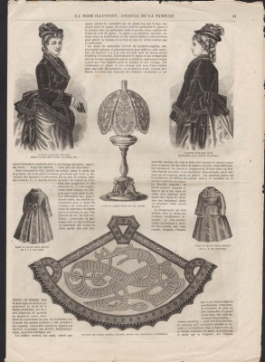 mode-illustree-1875-n6-p43