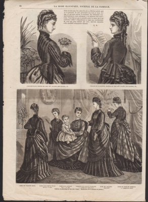 mode-illustree-1875-n6-p44