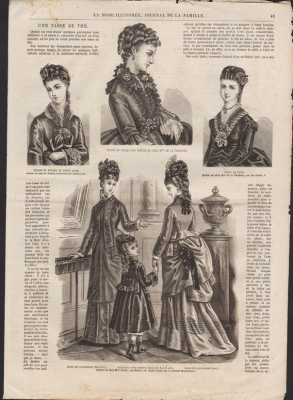 mode-illustree-1875-n6-p45