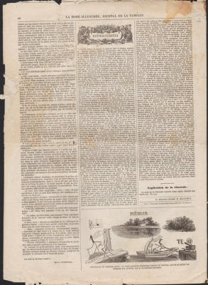 mode-illustree-1875-n6-p48