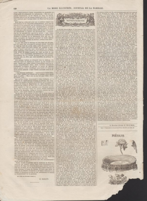 1875N16P128