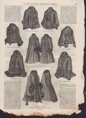 mode-illustree-1875-n40-p315