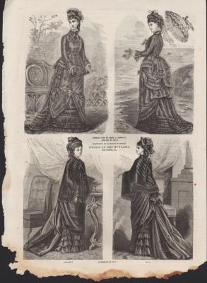mode-illustree-1875-n40-p316