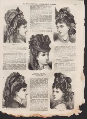 mode-illustree-1875-n40-p317