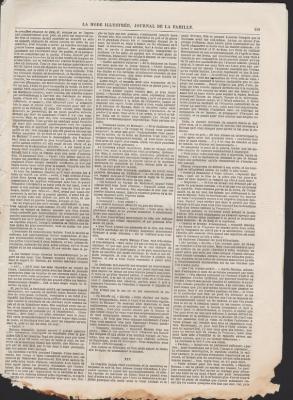 mode-illustree-1875-n40-p319