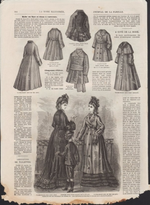 mode-illustree-1875-n40-p314