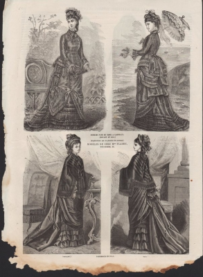 mode-illustree-1875-n40-p316