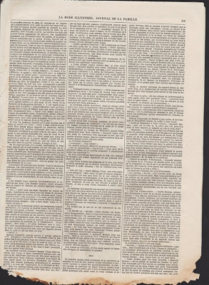 mode-illustree-1875-n40-p319