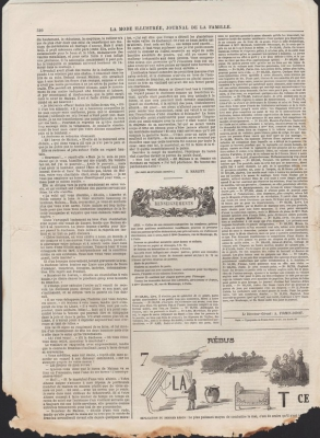mode-illustree-1875-n40-p320