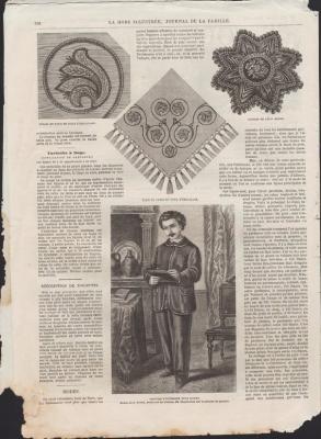 mode-illustree-1875-n42-p330