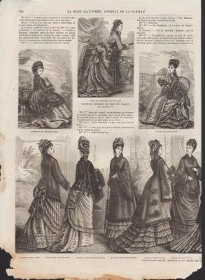 mode-illustree-1875-n42-p332