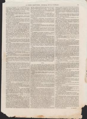mode-illustree-1875-n42-p335