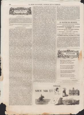 mode-illustree-1875-n42-p336