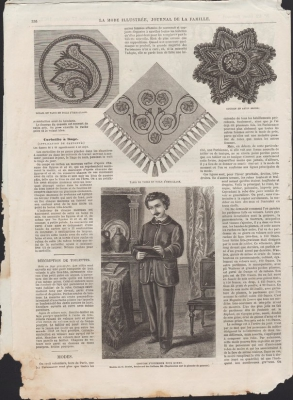 mode-illustree-1875-n42-p330