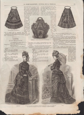 mode-illustree-1875-n42-p331