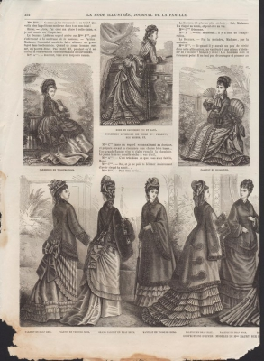 mode-illustree-1875-n42-p332