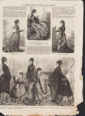 mode-illustree-1875-n42-p333