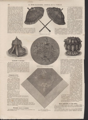 mode-illustree-1876-n21-p162