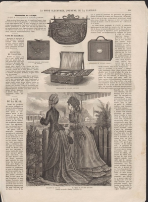 mode-illustree-1876-n21-p163