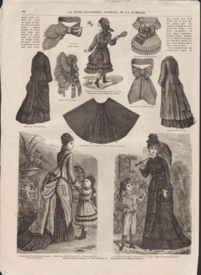 mode-illustree-1876-n21-p164