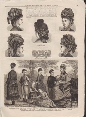 mode-illustree-1876-n21-p165