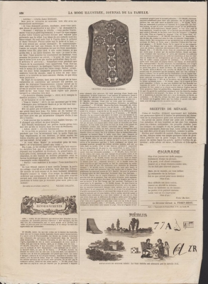 mode-illustree-1876-n21-p168