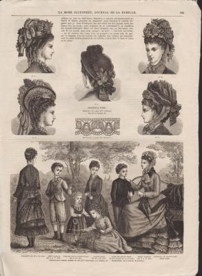 mode-illustree-1876-n21-p165
