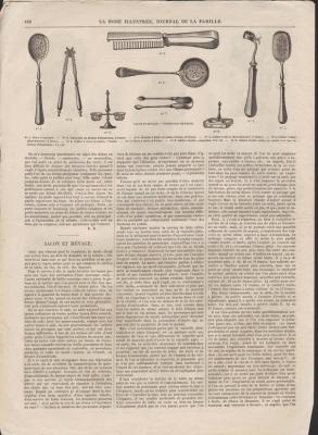 mode-illustree-1876-n21-p166