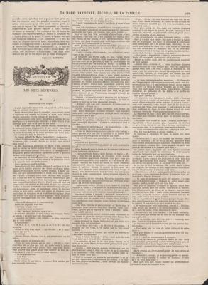 mode-illustree-1876-n21-p167