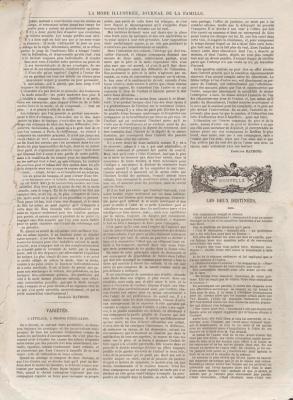 1876N30P238