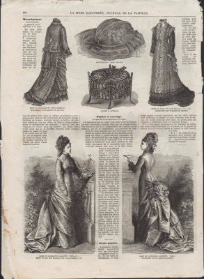 mode-illustree-1876-n34-p266