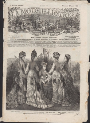 mode-illustree-1876-n34-p265