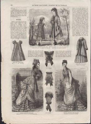 mode-illustree-1876-n34-p268