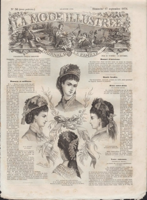 mode-illustree-1876-n38-p297