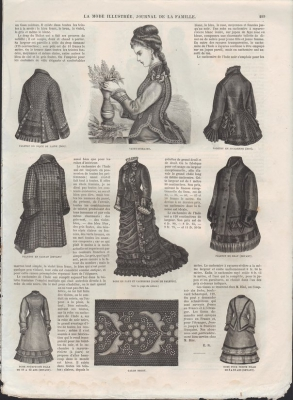 mode-illustree-1876-n38-p299