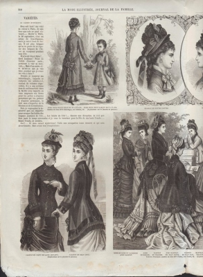 mode-illustree-1876-n38-p300