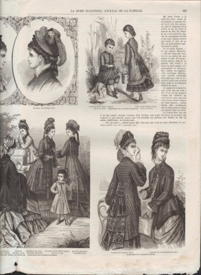 mode-illustree-1876-n38-p301