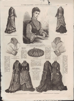 mode-illustree-1876-40-315