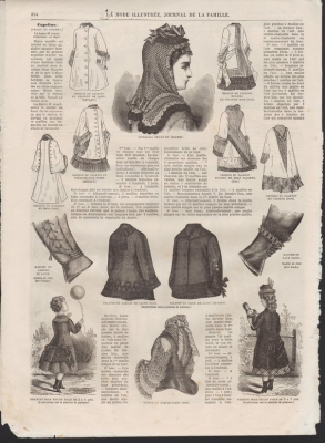 mode-illustree-1876-40-314