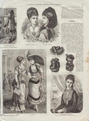mode-illustree-1877N3P21