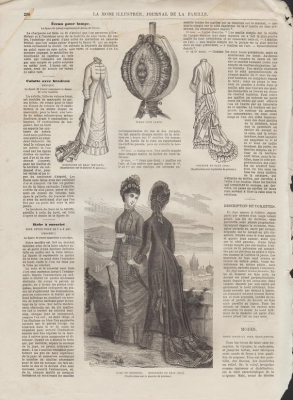 mode-illustrée-1877N38P298