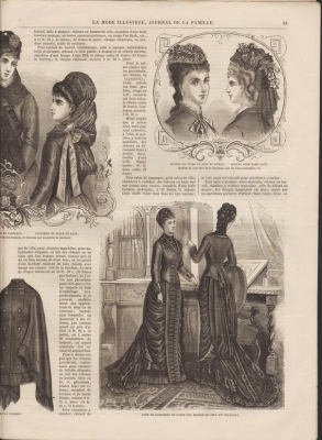 mode-illustree-1878-n7-p53