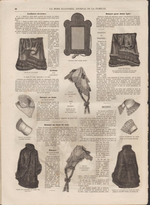 mode-illustree-1878-n7-p50