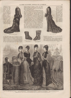 mode-illustree-1878-n7-p51