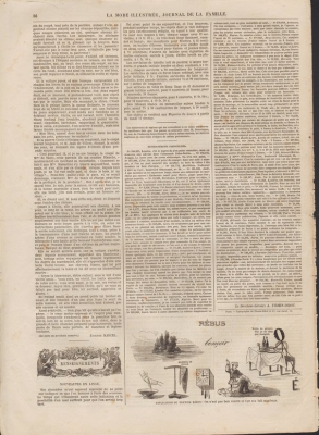 mode-illustree-1878-n7-p56