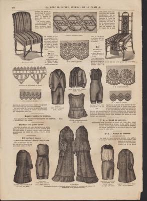 mode illustrée 1878-22-170